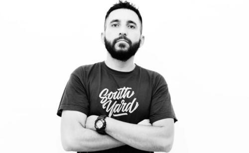 Isaac Maya | México | Noviembre 2020