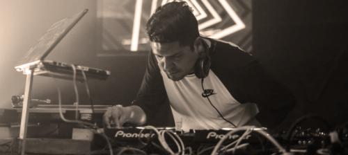 DJ Tunnel | Mexico